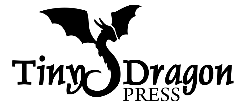 Tiny_Dragon_Press_web